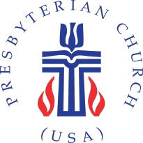 First Presbyterian Church - USA
